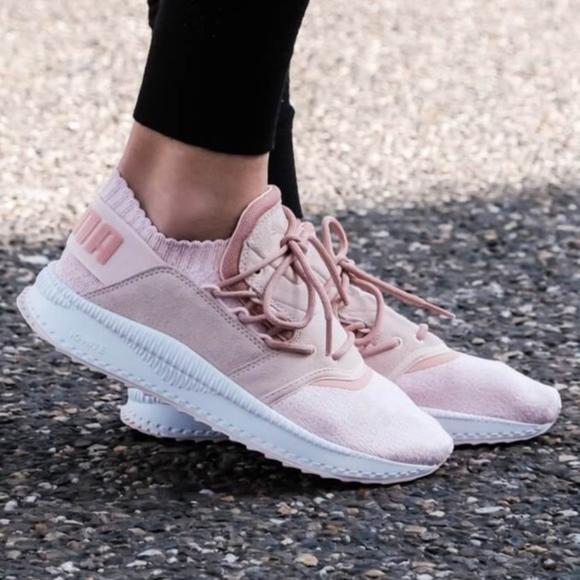 Puma Shoes | Nib Tsugi Shinsei Evoknit
